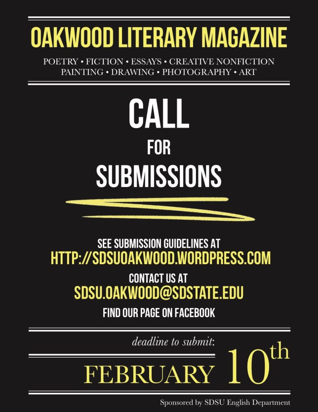 oakwood-submissions-flyer-2017