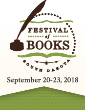Bookfest picture